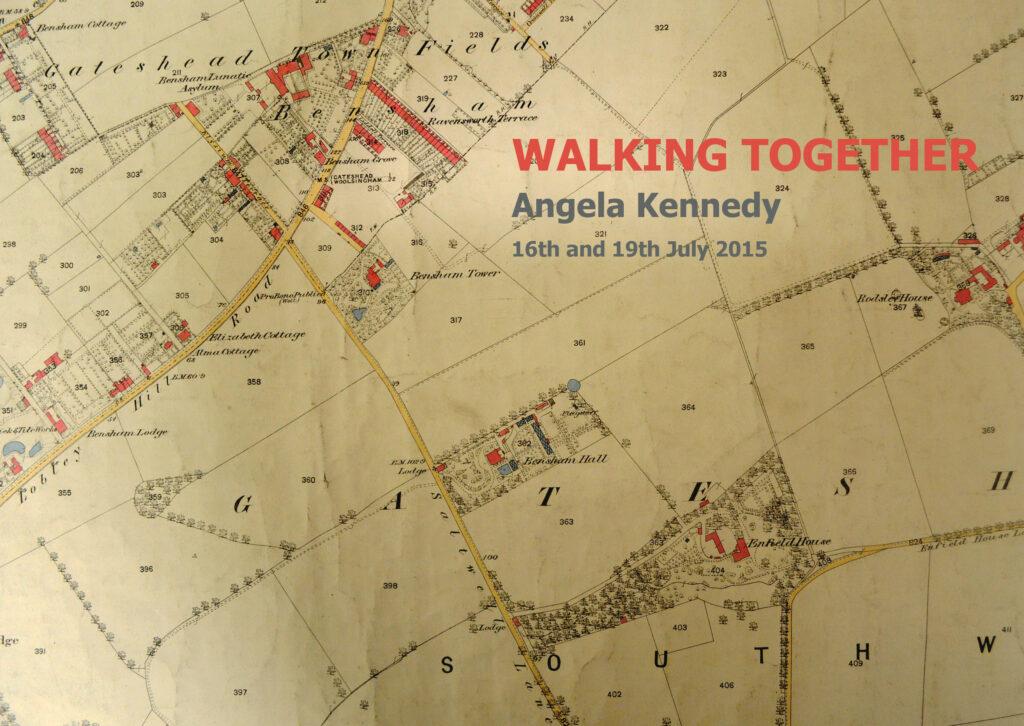 Walking Together_2